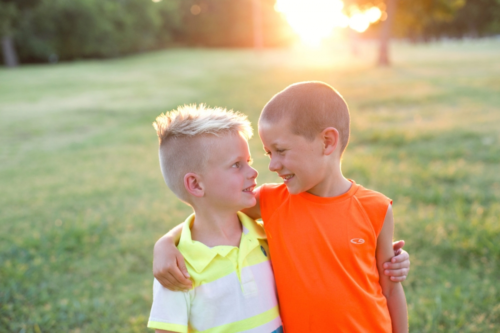 maren miller photography | lifestyle photography | best friends